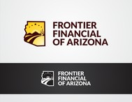 Arizona Mortgage Company needs a logo! - Entry #72