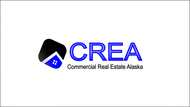 Commercial real estate office Logo - Entry #89