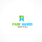 Park Haven Dental Logo - Entry #97
