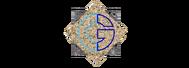 Creative Granite Logo - Entry #273