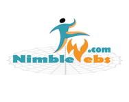 NimbleWebs.com Logo - Entry #27