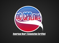OC-CPR.net Logo - Entry #83