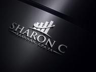 Sharon C. Brannan, CPA PA Logo - Entry #36
