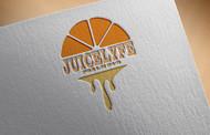 JuiceLyfe Logo - Entry #230