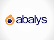 Abalys Research Logo - Entry #256