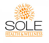 Health and Wellness company logo - Entry #114