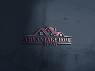 Advantage Home Team Logo - Entry #19