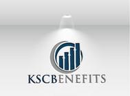 KSCBenefits Logo - Entry #29