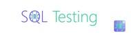 SQL Testing Logo - Entry #530