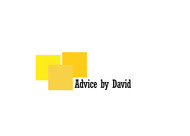 Advice By David Logo - Entry #10