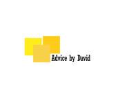 Advice By David Logo - Entry #10
