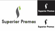 Superior Promos Logo - Entry #143