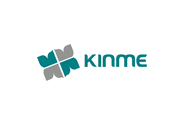 Kinme Logo - Entry #6