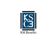 KSCBenefits Logo - Entry #370
