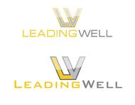 New Wellness Company Logo - Entry #38
