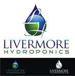 *UPDATED* California Bay Area HYDROPONICS supply store needs new COOL-Stealth Logo!!!  - Entry #140