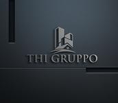 THI group Logo - Entry #88