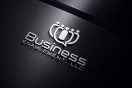 Business Enablement, LLC Logo - Entry #47