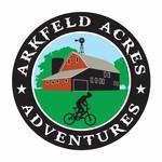 Arkfeld Acres Adventures Logo - Entry #99