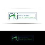 ATI Logo - Entry #76