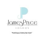 James Pryce London Logo - Entry #5