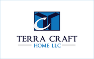 TerraCraft Homes, LLC Logo - Entry #66