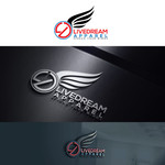 LiveDream Apparel Logo - Entry #446