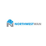 Northwest WAN Logo - Entry #27