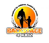 Music non-profit for Kids Logo - Entry #145