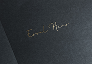 Essel Haus Logo - Entry #59