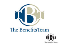 "A combination of the names ""The Enterprise Team"" and ""Benefits Division, Inc."" such as The Benefit Team or The Enterprise Division. Logo - Entry #45"