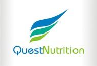 Symbol for a Lifestyle Company  Logo - Entry #206
