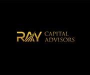 Ray Capital Advisors Logo - Entry #390