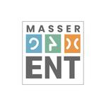 MASSER ENT Logo - Entry #222