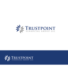 Trustpoint Financial Group, LLC Logo - Entry #229