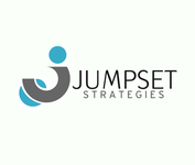 Jumpset Strategies Logo - Entry #273