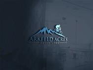 Arkfeld Acres Adventures Logo - Entry #50