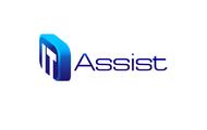 IT Assist Logo - Entry #80