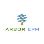 Arbor EPM Logo - Entry #221