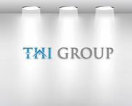 THI group Logo - Entry #28