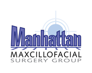 Oral Surgery Practice Logo Running Again - Entry #65