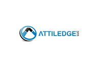 Attiledge LLC Logo - Entry #31