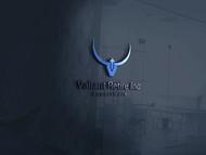 Valiant Retire Inc. Logo - Entry #326