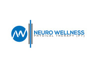 Neuro Wellness Logo - Entry #198