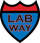 Laboratory Sample Courier Service Logo - Entry #15