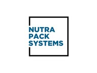 Nutra-Pack Systems Logo - Entry #82
