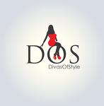 DivasOfStyle Logo - Entry #25