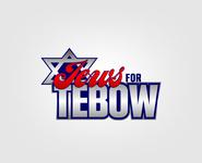 Tim Tebow Fan Facebook Page Logo & Timeline Design - Entry #85