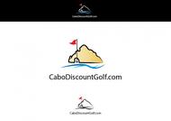 Golf Discount Website Logo - Entry #29