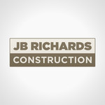 Construction Company in need of a company design with logo - Entry #107